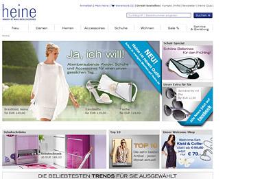 neu online shop bei kaufen shopping. Black Bedroom Furniture Sets. Home Design Ideas