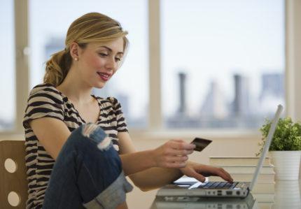 luxusmode und itbags online shoppen