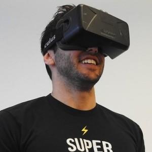 Neu Virtual Reality Produkte Nur Fur Manner Bei Kaufen Kaufen